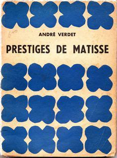 1000 images about matisse and graphic on