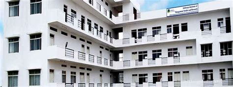 Mba Evening Colleges In Bangalore by Aishwarya Institute Of Management Studies And Research