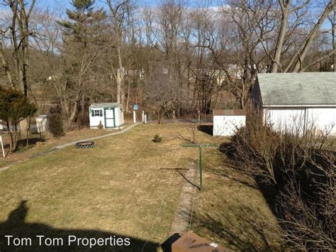 houses for rent in elizabethtown pa 145 w high st elizabethtown pa 17022 rentals elizabethtown pa apartments com