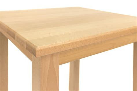 tavolo in faggio t001 per bar e ristoranti tavolo in legno per bar e