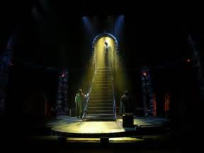 Stage Lighting Design by Home Design Ideas Stage Lighting Design Theatre