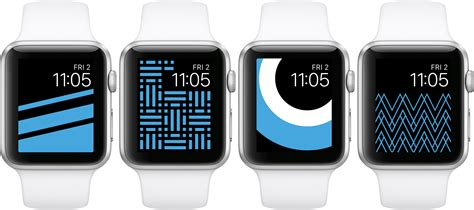 change wallpaper for apple watch there is now a website dedicated to apple watch wallpapers