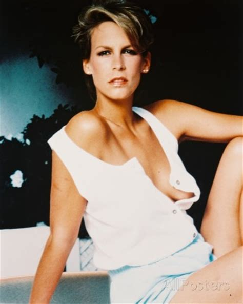 Jamie Lee Curtis   Lee curtis, Jamie lee curtis and Jamie lee