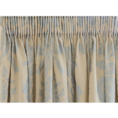 laura ashley curtains laura ashley tatton curtain living room pinterest