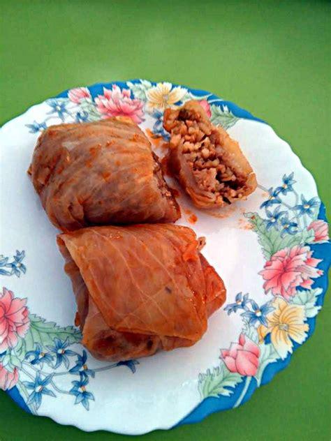 cocinar para diabeticos 10 best recetas para cocinar images on