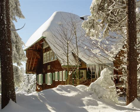 buying a house in winter pros and cons to buying a home in the winter summer