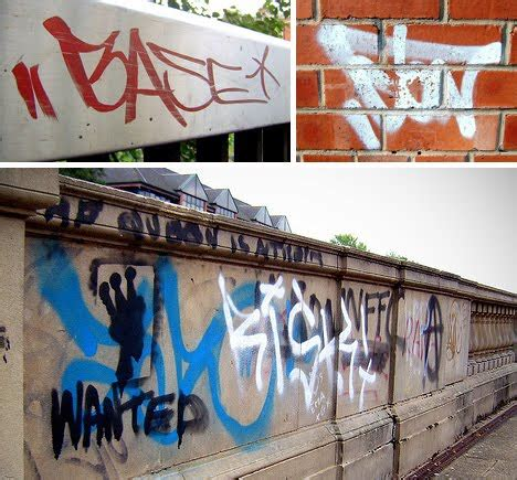 graffiti walls  graffiti designs  styles collection