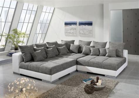 titanic couch ecksofa quot titanic quot sofaecke eckgarnitur sofa garnitur