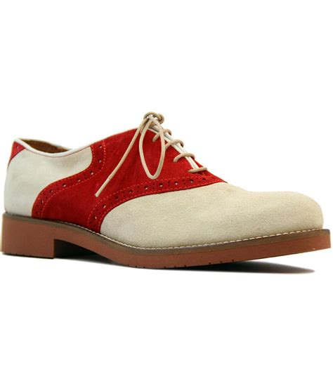 bass saddle shoes womens bass saddle shoes womens 28 images bass s enfield
