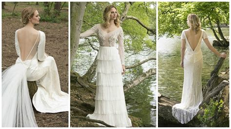 Friendly Dresses Wedding - h m s 163 150 gown and other eco friendly wedding dresses
