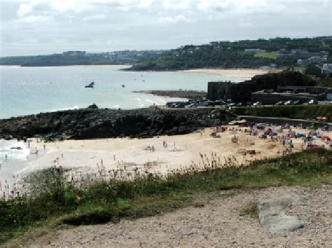 Stargazy Cottage St Ives by St Ives Bay Picture Of Cottage Hotel St Ives Tripadvisor