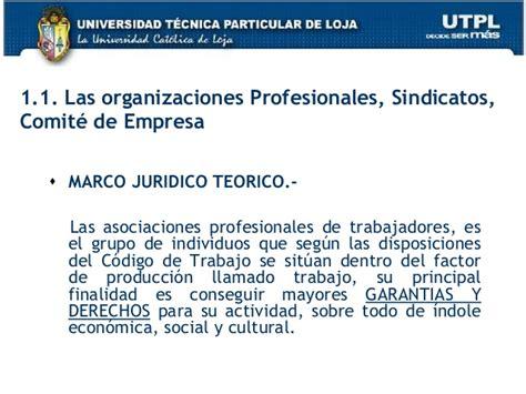 requisitos para la formacion de un sindicato formacion orientacion laboral al trabajo requisitos para