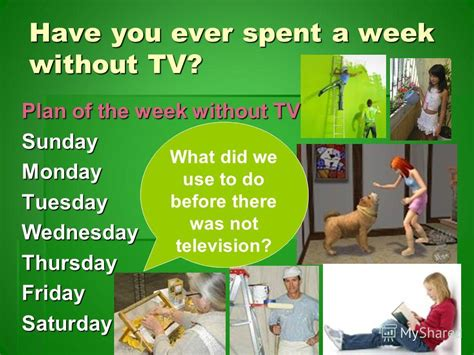 the pros and cons of having a tv over the fireplace презентация на тему quot tv pros cons tv pros cons poll