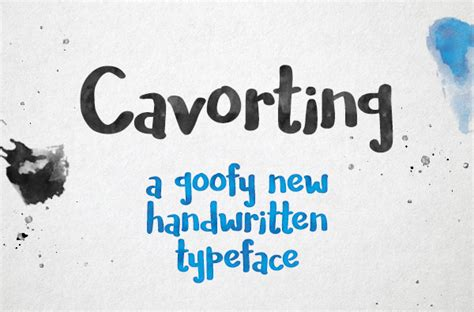 best font design 50 free handwritten fonts fonts graphic design junction