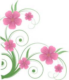 Gallery free clipart picture decorative elements flowers png