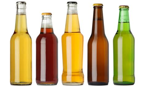 Home Depot Kitchen Design Services Glass Bottle Recycling Adelaide