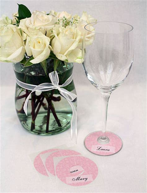 wine glass slippers customized wine glass slippers by the paper shamrock