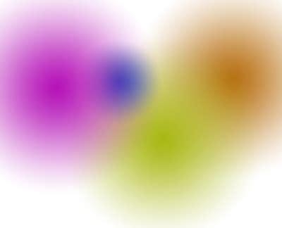 msoldkjshaa tr td background color