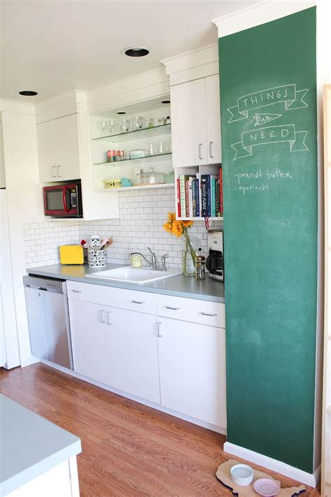 ideas para cocinas muy peque as ideas para cocinas muy pequeas maxi ideas de decoraci n