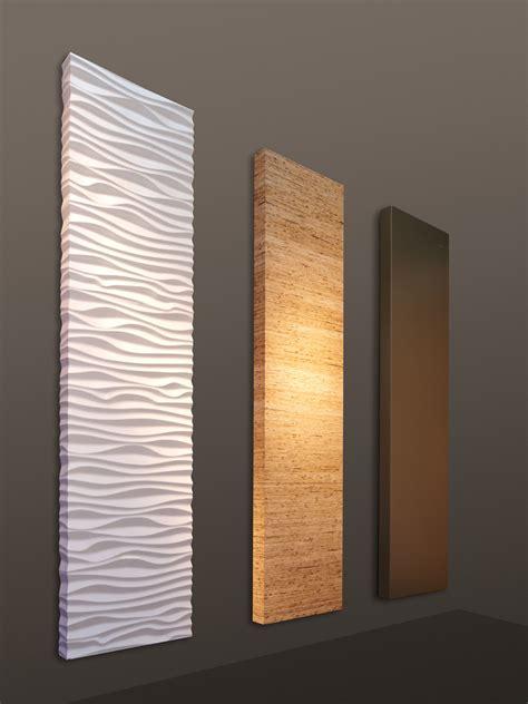 designradiator badkamer jaga jaga unveils new radiator vertiga made from soybean stalks