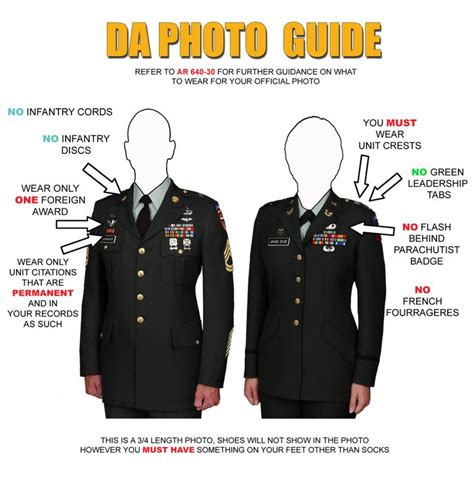 asu jacket layout male enlisted asu uniform setup pictures to pin on