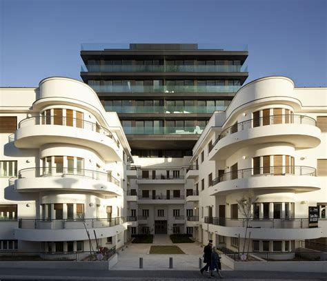 Housing Styles 96 hayarkon