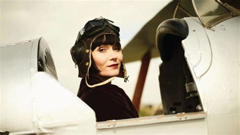 murder on a midsummer miss fisher s murder mysteries books help make a miss fisher s murder mysteries a reality
