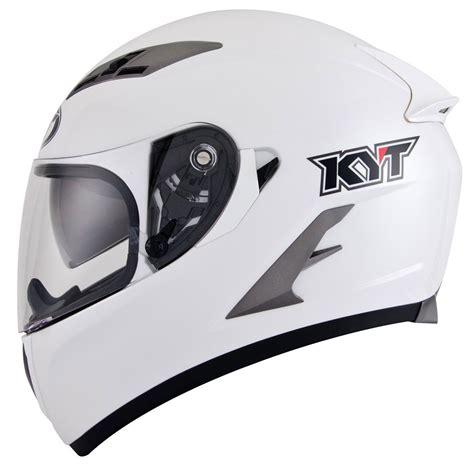 Helm Kyt Project Moveo Deutschland Billig Kbc Sale Kyt Motocross