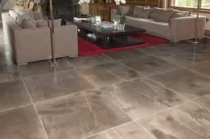 Carrelage Imitation Granit