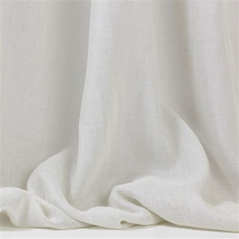 sheer fabric fresh sheer fabric curtain panels 10911