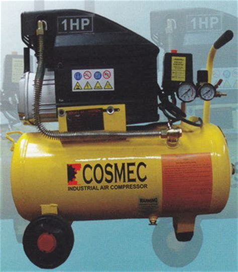 Mesin Bor Portable Multi Guna cos portable compressor zb2024eu products of mesin