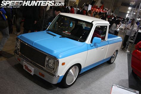 scion cube truck gallery gt gt compact kei style tas speedhunters