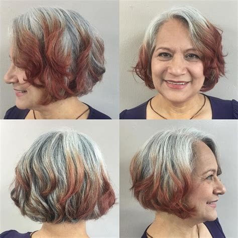 tapered bob hair styles for women over 60 inverted bob haircuts for women over 60 short hairstyle 2013
