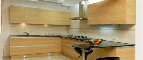 home furniture design ahmedabad 20 best images about modular kitchen meerut on pinterest