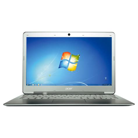 Laptop Acer S3 I5 acer aspire e1 571 15 6 notebook pc i3 2 5ghz 8gb 750gb dvd writer buy refurbished