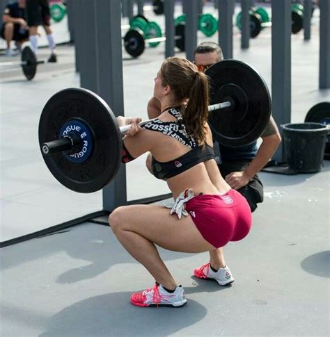 bench body women 5 exercises for the female athletic body