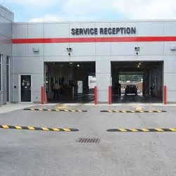 Sunnyside Toyota Olmsted Service Sunnyside Toyota 18 Photos 26 Reviews Shops