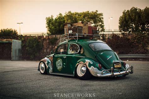 volkswagen bug quintessentially californian rodriguez s 1967