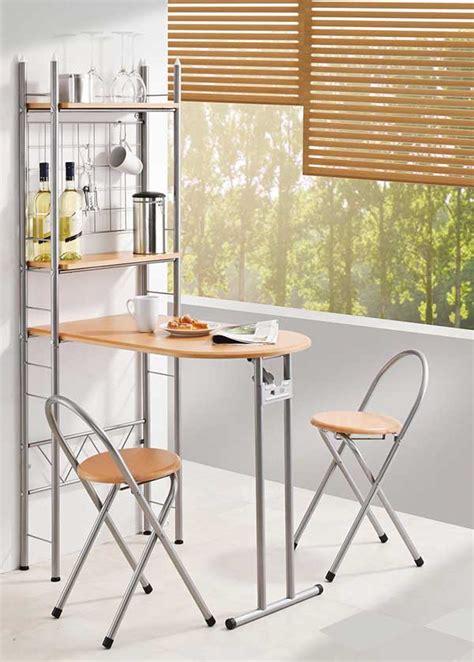 sillas plegables modernas mesas de cocina plegables extensibles modernas y baratas