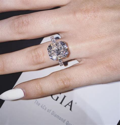 Wedding Rings Luxury by 17 Best Images About Engagement Wedding Rings On