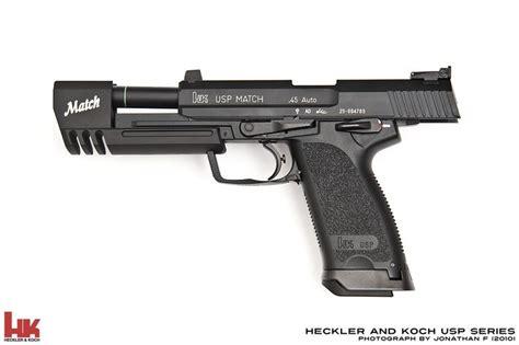 Sendal Hk 04 Salem 3 592 best images about h k on pistols