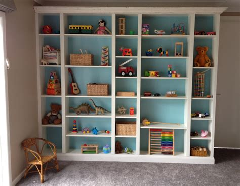 ikea billy bookcase review bobsrugby