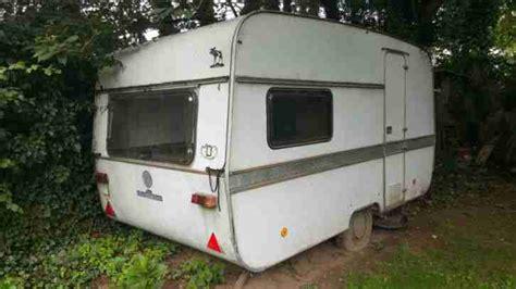 bauwagen als gartenhaus wohnwagen eriba 400 als gartenhaus wohnwagen