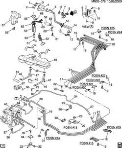 2005 Jeep Liberty Engine Diagram Isuzu 3 2 Dohc Engine Diagram Isuzu Get Free Image About