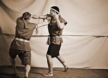 Image result for deadliest martial art