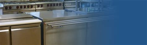 Plumbing In Lincolnshire by Carma Plumbing And Heating Plumbers In Oakham