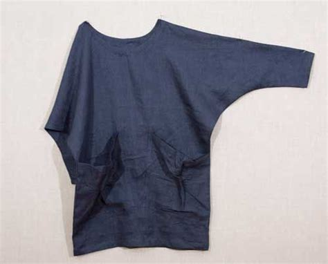 linen t shirt pattern patterns long tee shirts and linen dresses on pinterest