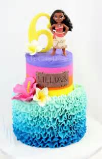 moana themed birthday cake jk cake designs pinterest birthday cakes birthdays and cake