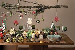 dining room buffet table decorating ideas hanging decorations table