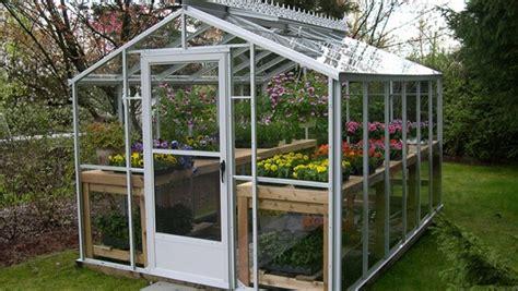 greenhouse gab lets  growing